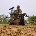 Texas Ram Hunt