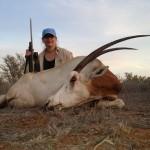 Oryx2