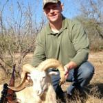 Trophy-Texas-Dall-Ram-2