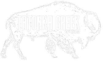 Tatonka Creek Ranch